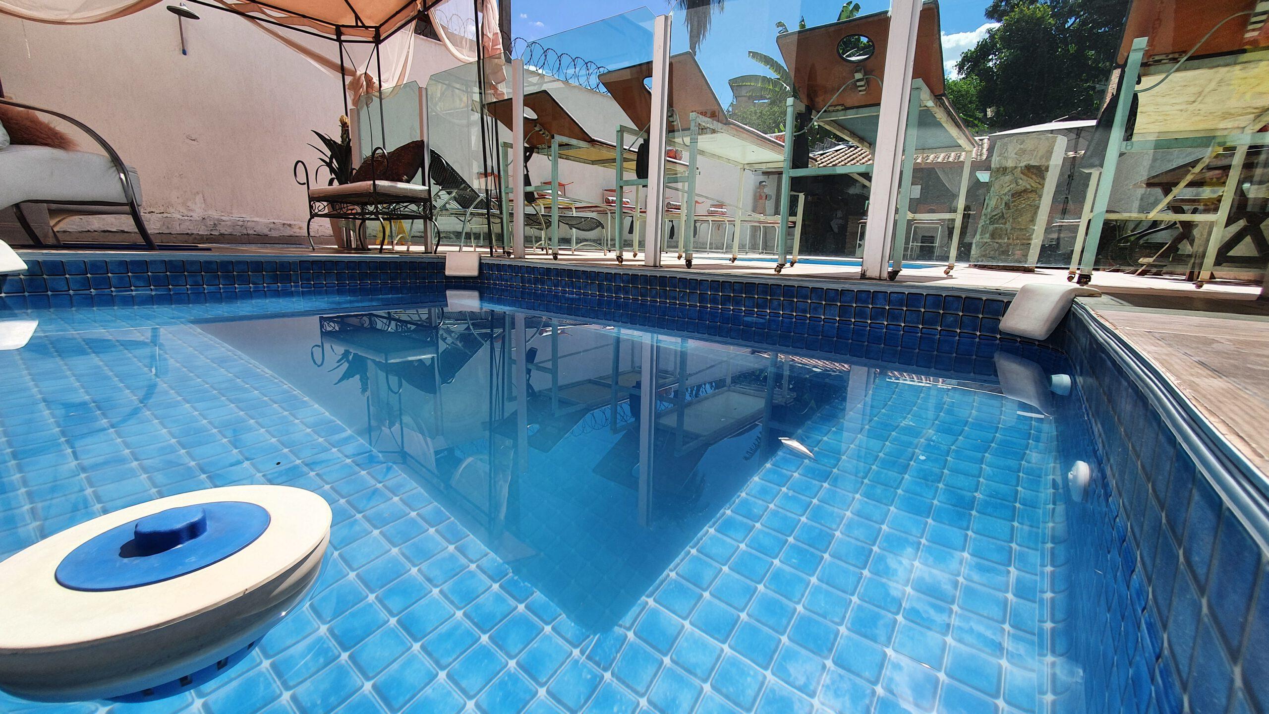 sol-bronze-bh-fotos-do-espaco-piscina-hidro-massagem-1