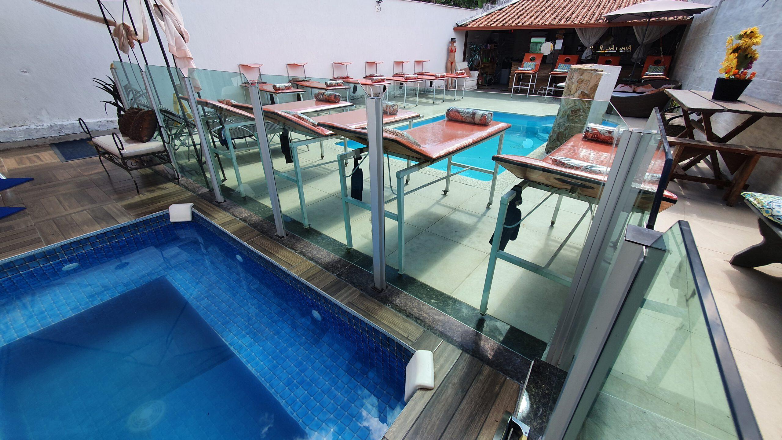 sol-bronze-bh-fotos-do-espaco-piscina-tenda