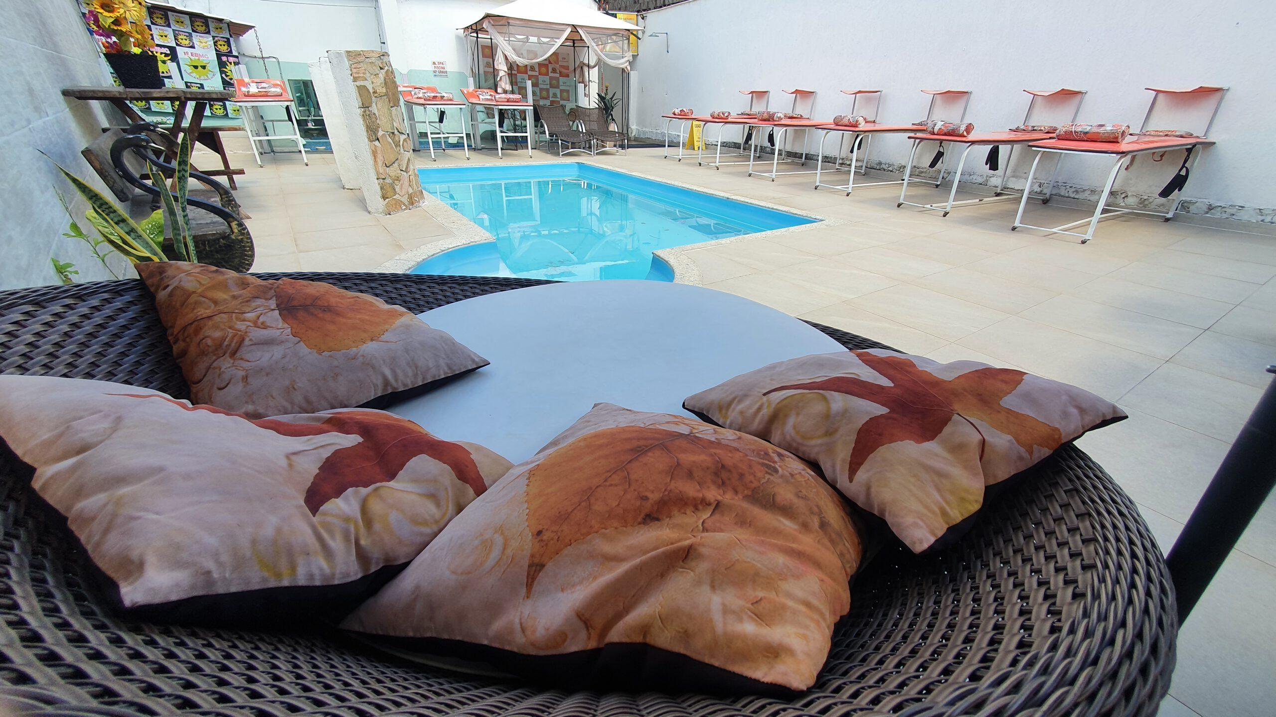 sol-bronze-bh-fotos-do-espaco-sofa-relax