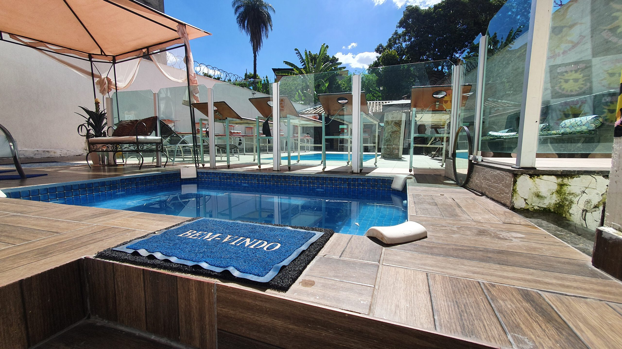 sol-bronze-bh-fotos-do-especo-piscins-hidro